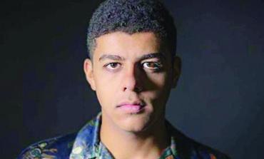 مقتل طالب سعودي بظروف غامضة في ميامي