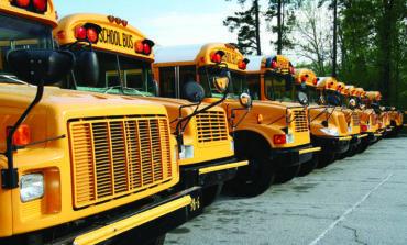 نقص حاد في أعداد سائقي الحافلات المدرسية بمنطقة ديترويت الكبرى