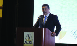 ACRL تستعرض إنجازاتها في حفلها السنوي السابع:  تأكيد على حقوق العرب وحرية التعبير .. وحق المقاطعة