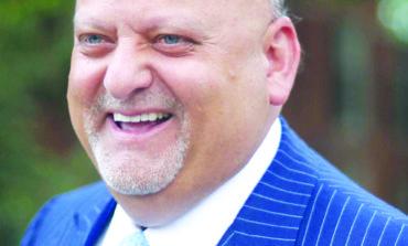 أورايلي يختار باريللي رئيساً لهيئة التنمية الاقتصادية في ديربورن