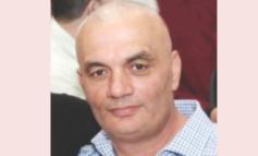 لبناني من ديربورن تعاون مع «أف بي آي» ضد «حزب الله» يخشى التعذيب والقتل في حال ترحيله إلى لبنان