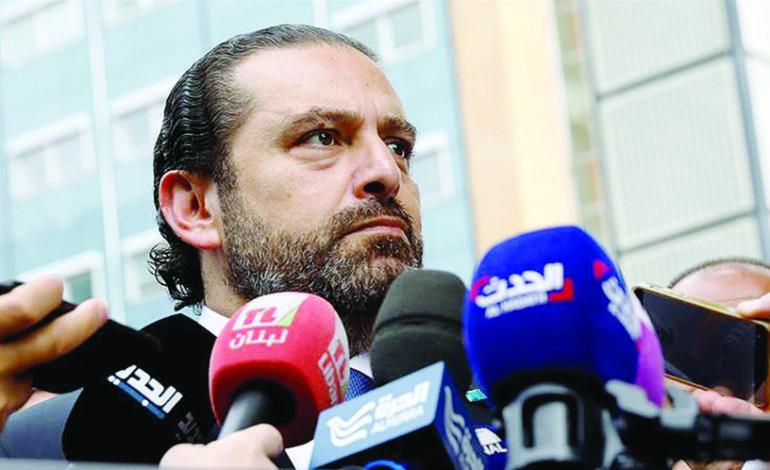 الأزمة الاقتصادية في لبنان إلى تفاقم .. والانفجار الاجتماعي مؤجل إلى حين