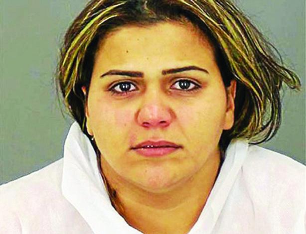 عراقية تواجه السجن لمدة ١٠ سنوات في حادثة وفاة طفلها