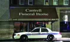 العثور على رفات متحلِّلة لـ١١ رضيعاً وجنيناً في دار جنازات سابقة بديترويت .. والتحقيقات مستمرة