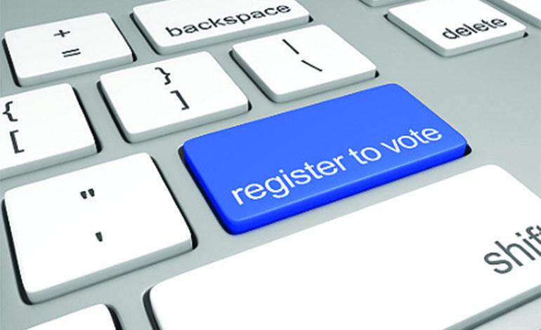 ميشيغن تخطو نحو تسجيل الناخبين إلكترونياً