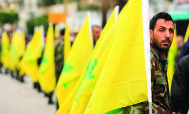 ترامب يوقّع حزمة عقوبات قاسية لتجفيف مصادر تمويل «حزب الله»