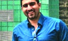 «نيويورك تايمز» تكشف عن تفاصيل جديدة في قضية علي كوراني
