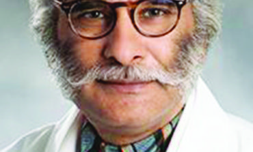 طبيب بارز متهم بالاختلاس: غلطة أم مكيدة؟