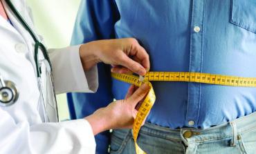 التقلّبات الكبيرة في الوزن تزيد خطر الإصابة بالأزمات القلبية