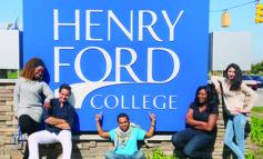 دعوات للناخبين في ديربورن إلى تجديد الضريبة العقارية المخصصة لتمويل كلية هنري فورد