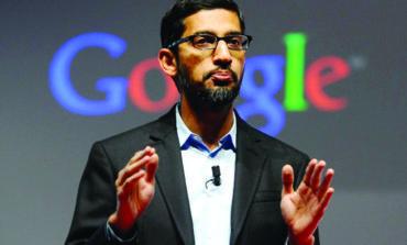 «غوغل» للمثول أمام مجلس النواب الأميركي بتهمة الانحياز ضد المحافظين