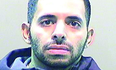 رسائل جنسية مسيئة للأطفال تهدد عربياً من ديترويت بالسجن