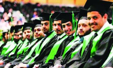 على خلفية اغتيال خاشقجي .. جامعات أميركية تعيد النظر في علاقتها بالسعودية