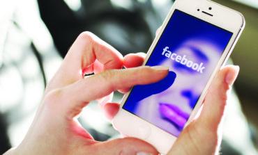 علامات تدل على أن مستخدم فيسبوك يعاني من الاكتئاب