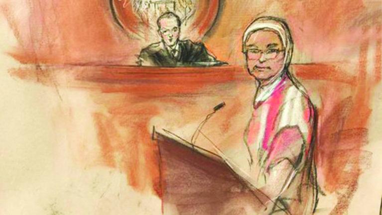 قرار قضائي يُبطل قانون حظر ختان الإناث: غير دستوري