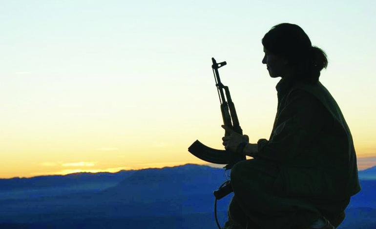 الحرب الأميركية على الإرهاب الدولي فشلت في تحقيق أهدافها
