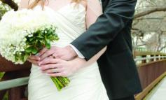 «العمر المثالي» .. لزواج دون طلاق