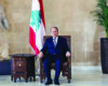 بين عون و«حزب الله» .. خلاف تكتيكي لا يفسد للودّ الاستراتيجي قضية