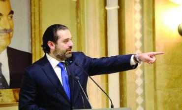 بعد بروز «العقدة السنّية» التسوية الحكومية في لبنان .. هل تبصر النور؟