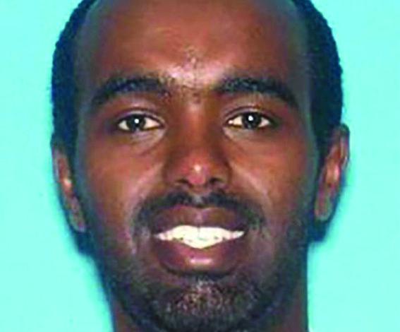 اتهام صومالي أميركي بمحاولة دهس يهود في لوس أنجليس