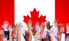 كندا بحاجة إلى 350 ألف مهاجر سنوياً