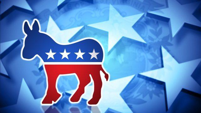 الديمقراطيون ينتزعون حاكمية ٧ ولايات .. ويخسرون فلوريدا وأوهايو