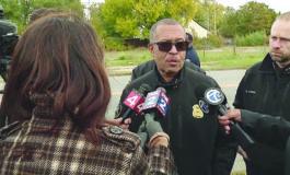 اتهام ضابط شرطة في ديترويت بالعمل لصالح شبكة تهريب مخدرات