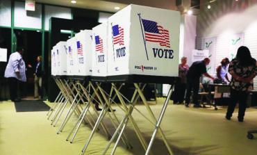 ناخبو ميشيغن يصوتون بـ«نعم» كبيرة للمقترحات الثلاثة