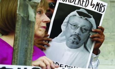 الكونغرس يتحرك لمعاقبة السعودية عبر «قانون ماغنيتسكي» واليمن