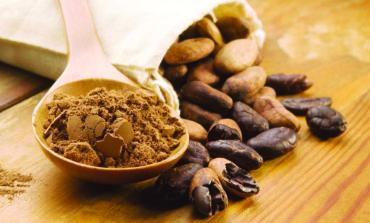 تناول الكاكاو يومياً لتحافظ على صحة قلبك!