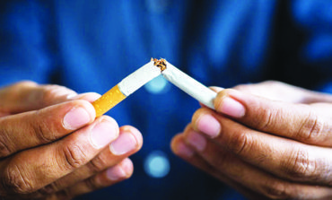 تراجع نسبة المدخنين في أنحاء ولاية ميشيغن