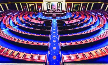 هل ينجح الديمقراطيون بانتزاع الأغلبية في أحد مجلسي الكونغرس؟