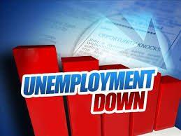 ارتفاع الأجور .. وانخفاض البطالة لأدنى مستوياتها منذ نصف قرن