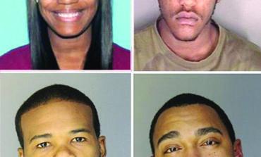 بلاغات المواطنين تؤدي إلى القبض على سبعة متهمين في ديربورن