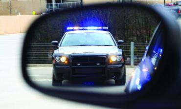 قرار قضائي يؤكد صلاحيات الشرطة بإيقاف وتفتيش السيارات غير المؤمنة