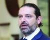 «العقدة السنية» تعرقل ولادة الحكومة اللبنانية: أبعد من خلاف على وزير