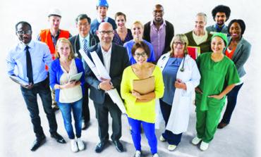 معدل البطالة يواصل انخفاضه في ميشيغن .. ونمو الوظائف يدخل عامه التاسع