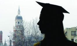 الاضطرابات النفسية تتزايد بين الطلاب في الجامعات الأميركية