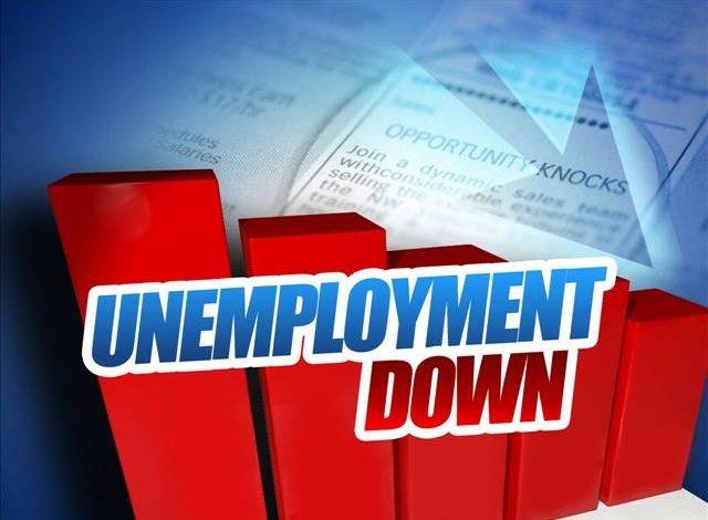 البطالة في ديترويت عند أدنى مستوياتها  منذ ذروة ٢٠٠٩