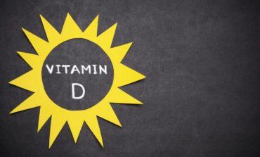 كيف يمكن تعويض نقص فيتامين D في الشتاء؟