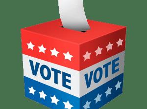 ٦ أمور عليك معرفتها  قبل انتخابات ٦ نوفمبر