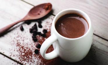 هذه هي فوائد الكاكاو الساخن