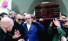 لبنان كاد أن يدخل في المجهول من بوابة الجاهلية!