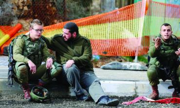 إسرائيل تبحث عن مخرج لمأزقها: كل الآفاق مسدودة