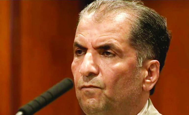 عصابة سرقة متاجر يتزعمها عربي أميركي .. تواجه العدالة