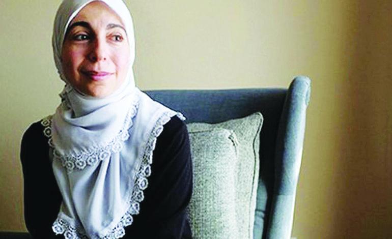 فصل معلّمة فلسطينية أميركية في تكساس لرفضها التعهّد بعدم مقاطعة إسرائيل