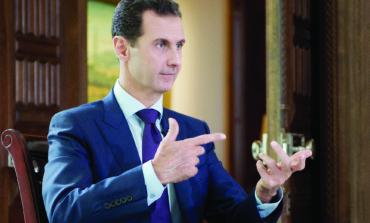 تطوّر في العلاقة السعودية–السورية .. هل ينعكس على لبنان؟