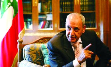 الرئيس برّي لـ«صدى الوطن»: قرارات غير شعبية تنتظر الحكومة