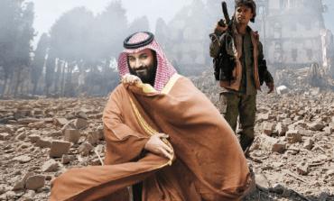 اتفاق الحُديدة .. بداية نهاية حرب اليمن؟