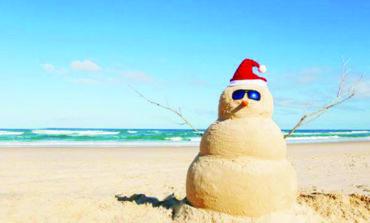 ٣٦ بالمئة من سكان ميشيغن يستعدون للسفر خلال عطلة نهاية السنة